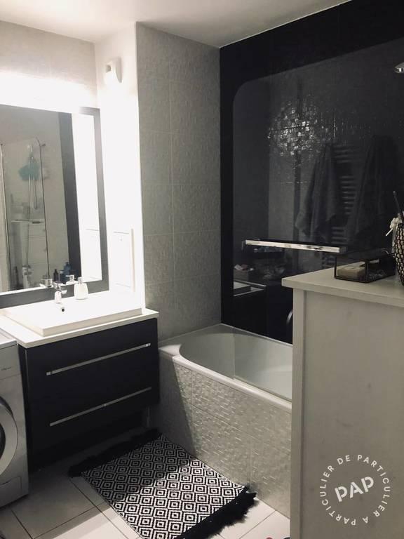 Vente immobilier 345.000€ Vélizy-Villacoublay (78140)