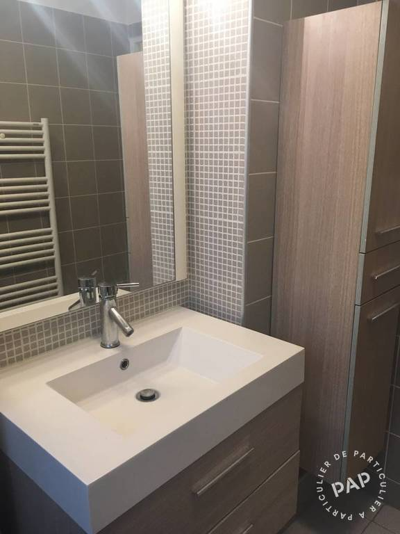 Location immobilier 1.275€ Paris 16E (75016)