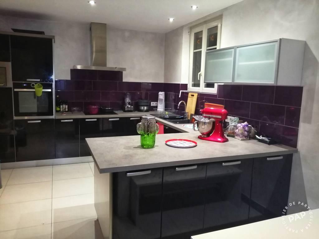 Vente immobilier 280.000€ Aureilhan (65800)