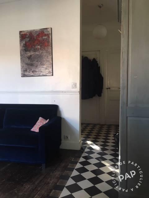 Vente immobilier 715.000€ Clamart (92140)