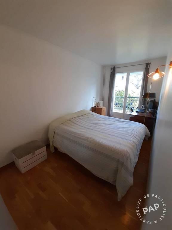Vente immobilier 430.000€ Nogent-Sur-Marne (94130)