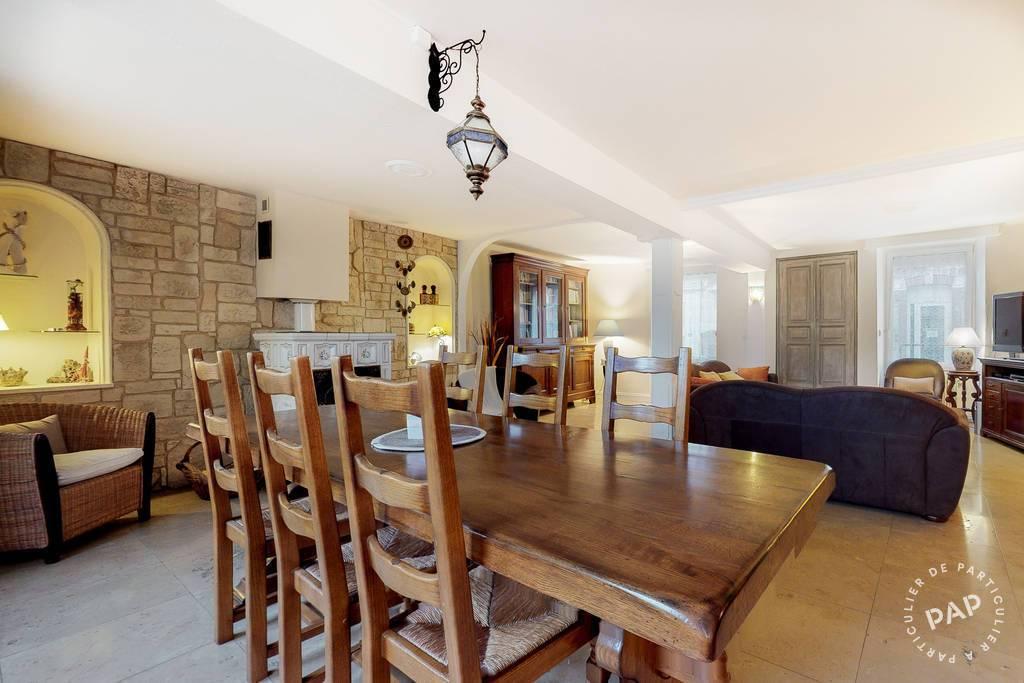 Vente immobilier 500.000€ Rilly-La-Montagne (51500)