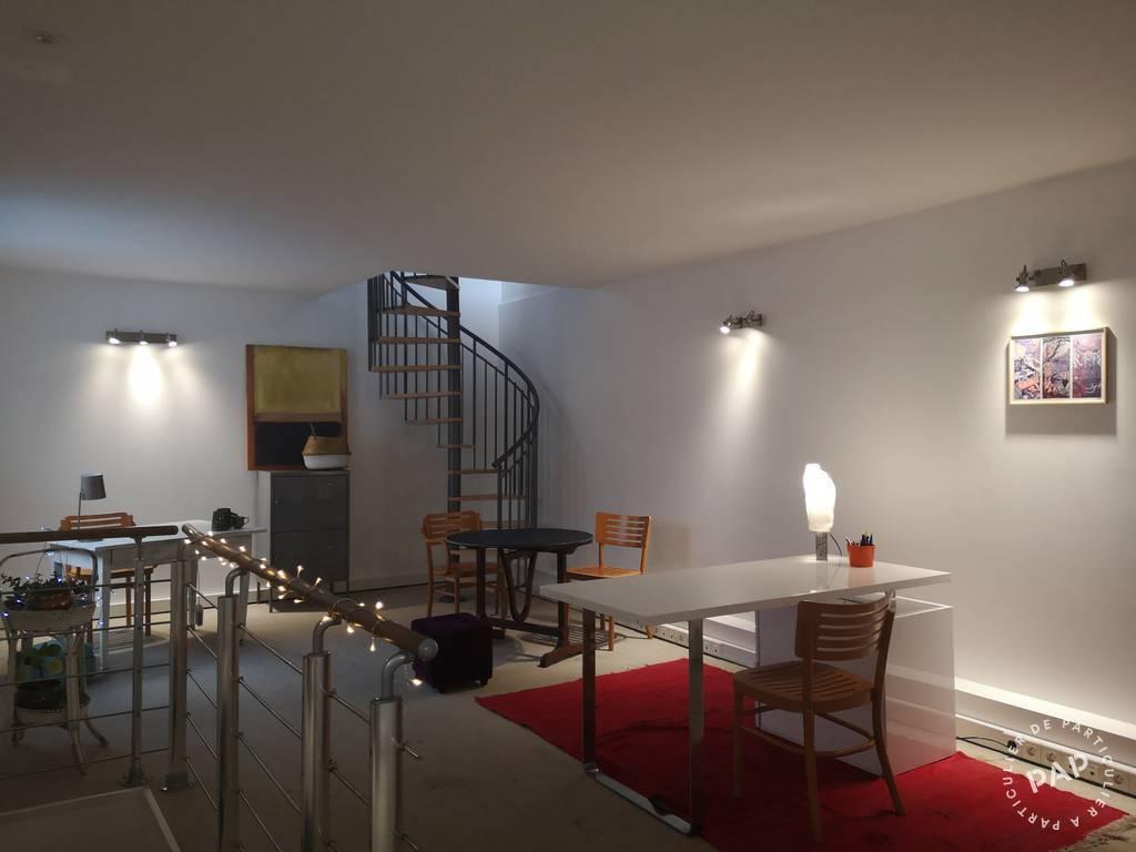 Location immobilier 1.080€ Boulogne-Billancourt (92100)