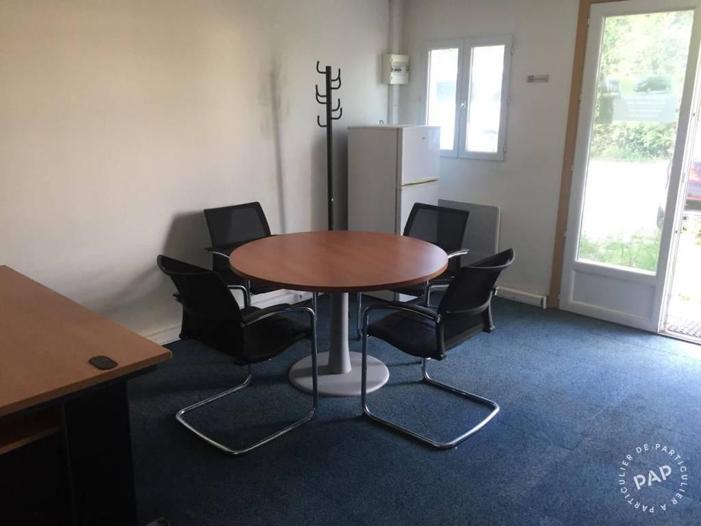 Location immobilier 500€ Meaux (77100)