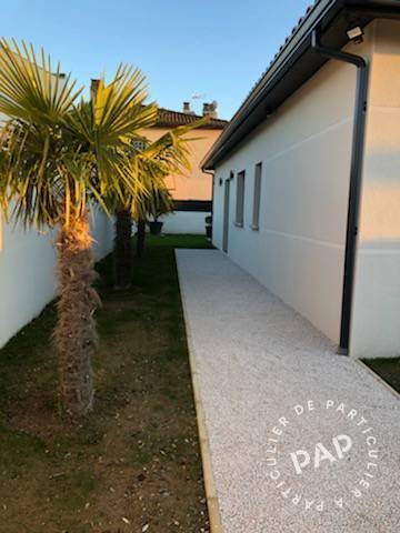 Vente immobilier 274.900€ Auterive (31190)