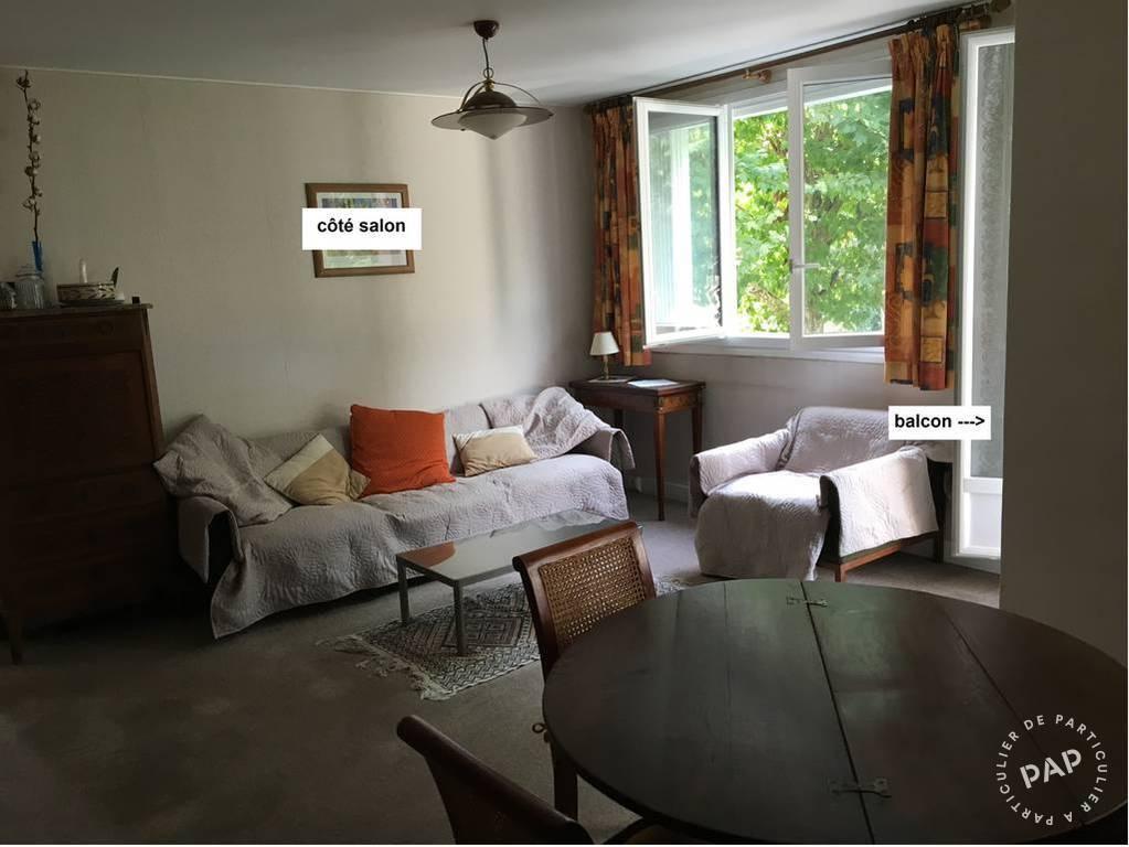 Vente immobilier 185.000€ Saint-Michel-Sur-Orge (91240)