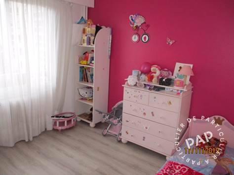 Vente immobilier 315.000€ L'haÿ-Les-Roses
