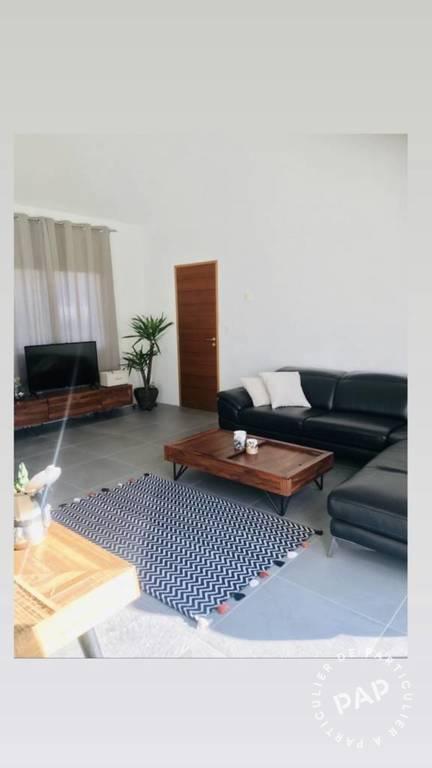 Vente immobilier 308.000€ Merlevenez (56700)
