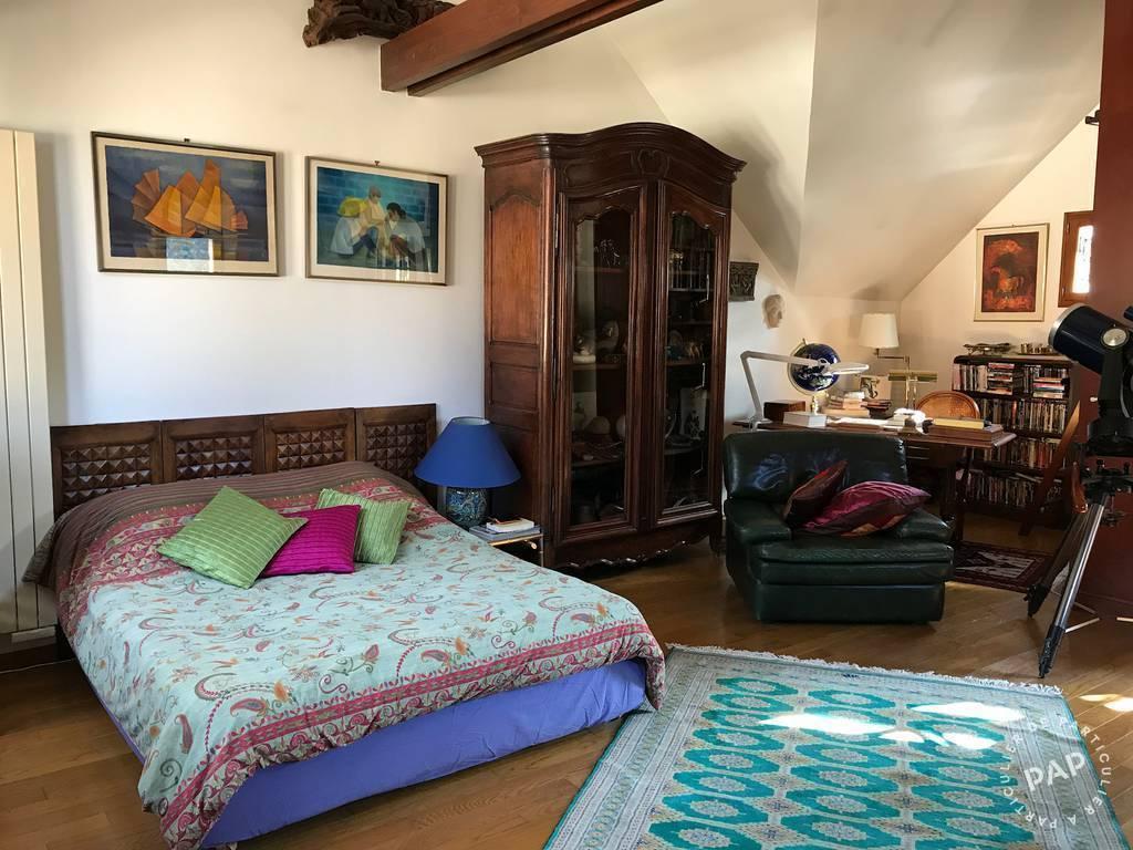 Vente immobilier 330.000€ Maintenon (28130)