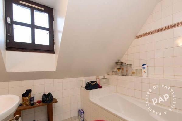 Vente immobilier 250.000€ Arreau (65240)