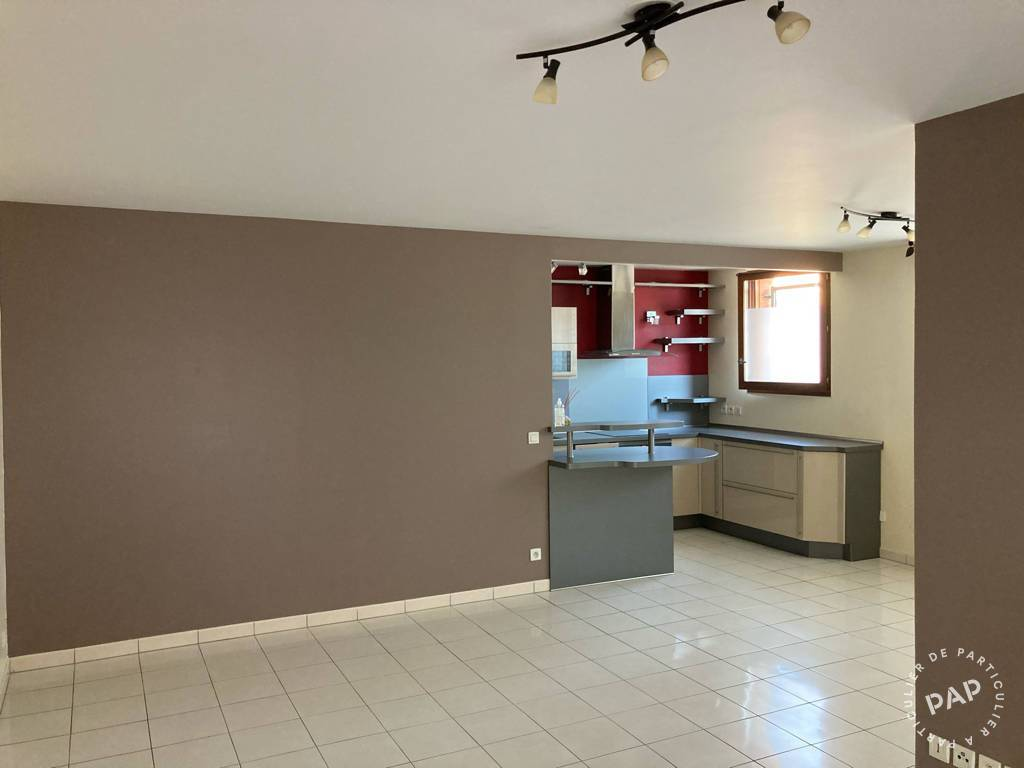 Vente immobilier 395.000€ Carrières-Sous-Poissy (78955)
