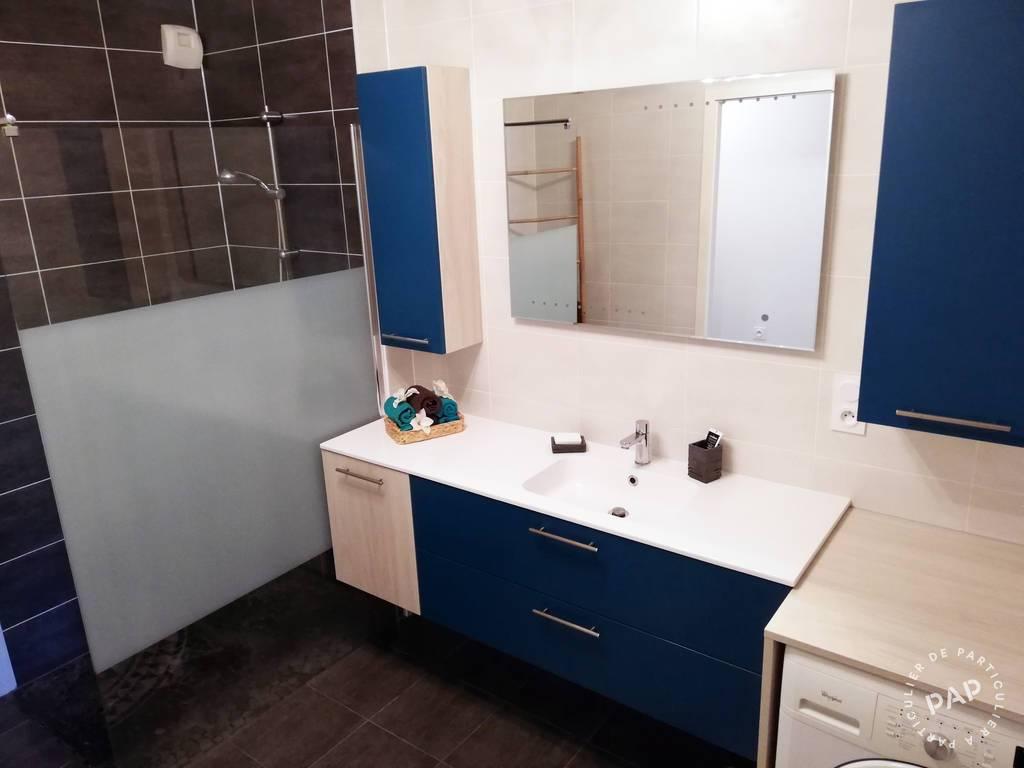 Vente immobilier 242.000€ Ostwald (67540)