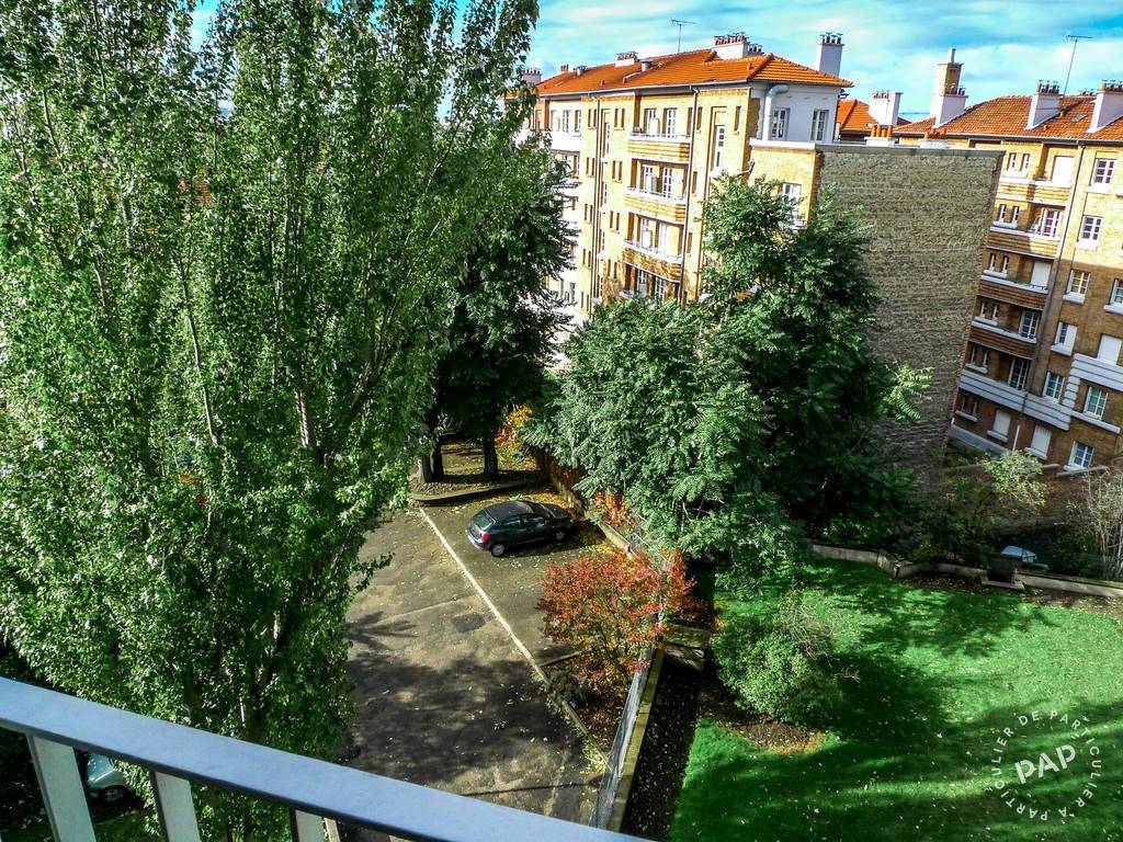 Appartement Colombes (92700) 318.000€