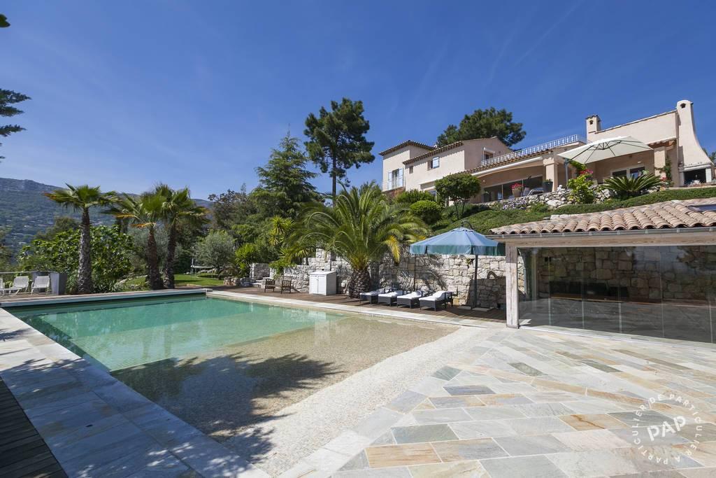 Maison Vence 1.690.000€