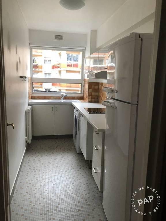 Appartement Paris 18E 470.000€