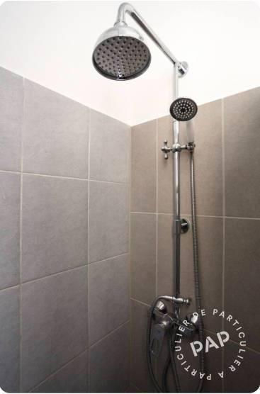 Appartement Paris 18E (75018) 995€