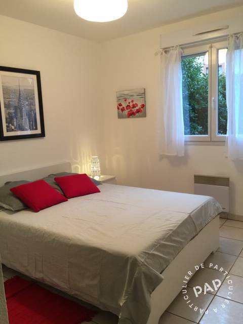Appartement Toulouse (31200) 225.000€