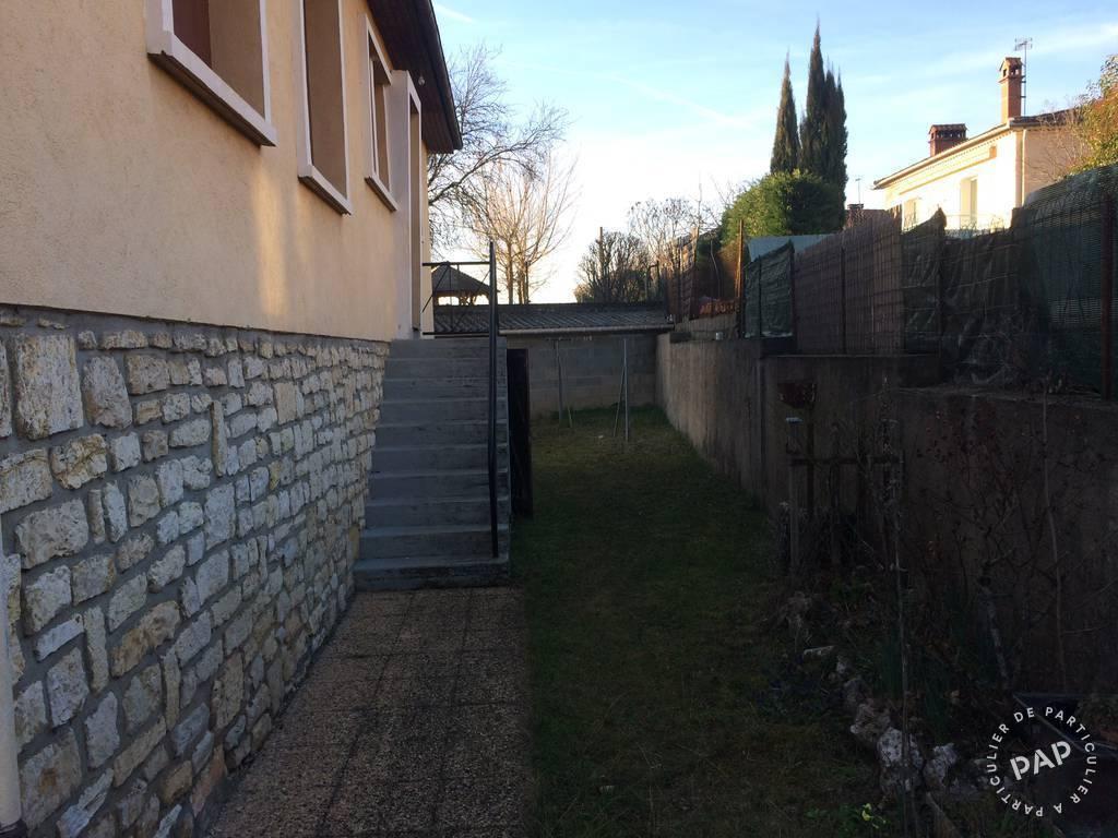 Maison Cahors (46000) 99.000€