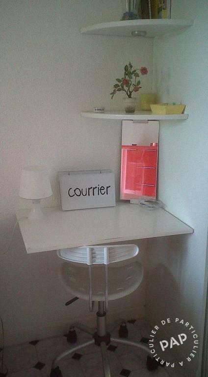 Appartement Fréjus (83600) 99.000€