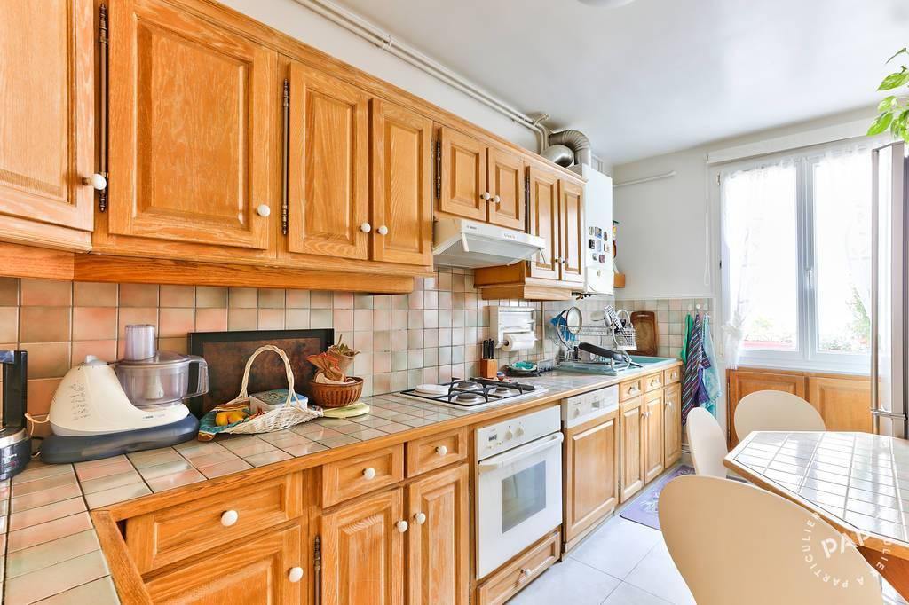 Appartement Paris 11E 1.055.000€