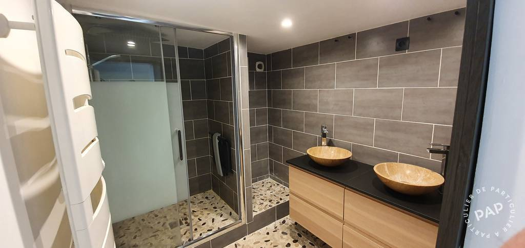Appartement Argenteuil (95100) 1.550€