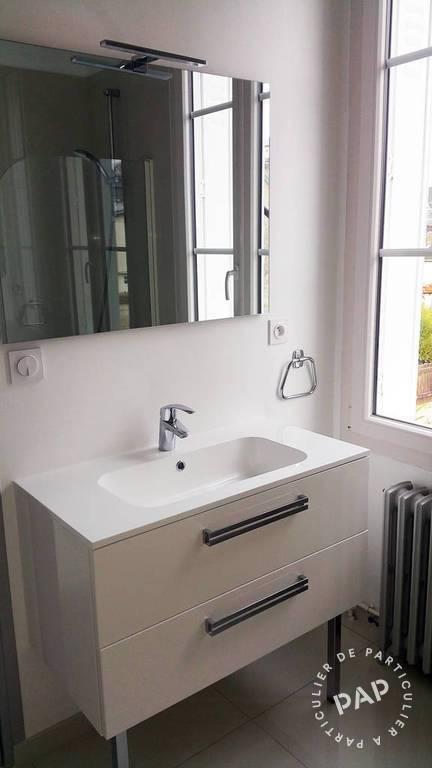 Maison Orléans (45000) 1.500€