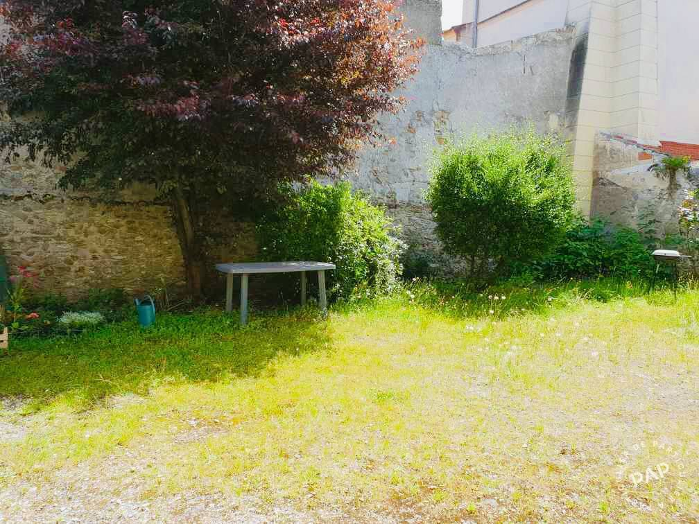 Appartement Villenoy (77124) 89.900€