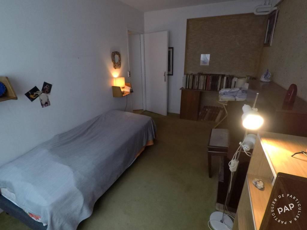 Appartement Paris 12E (75012) 789.000€
