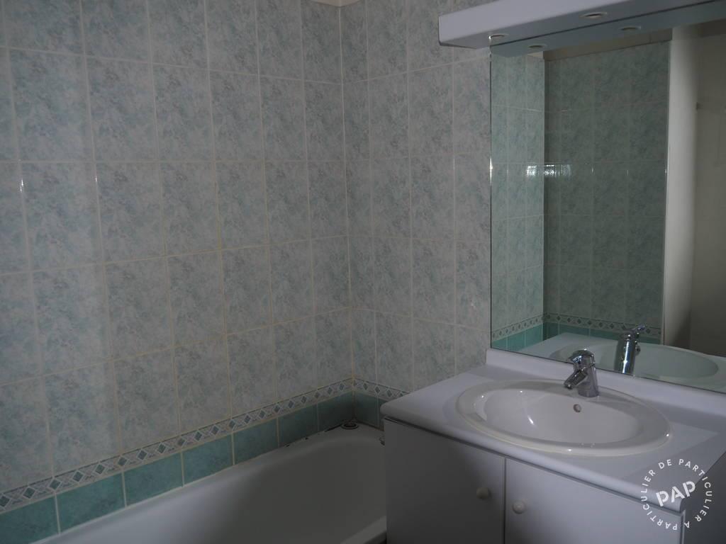 Appartement Lyon 7E (69007) 300.000€