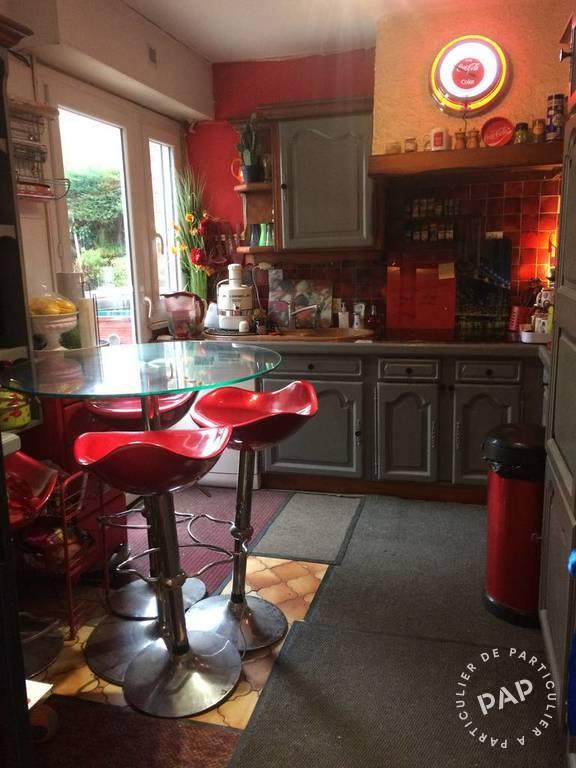 Maison Avec Piscine Au Cadre De Vie Idéal 370.000€