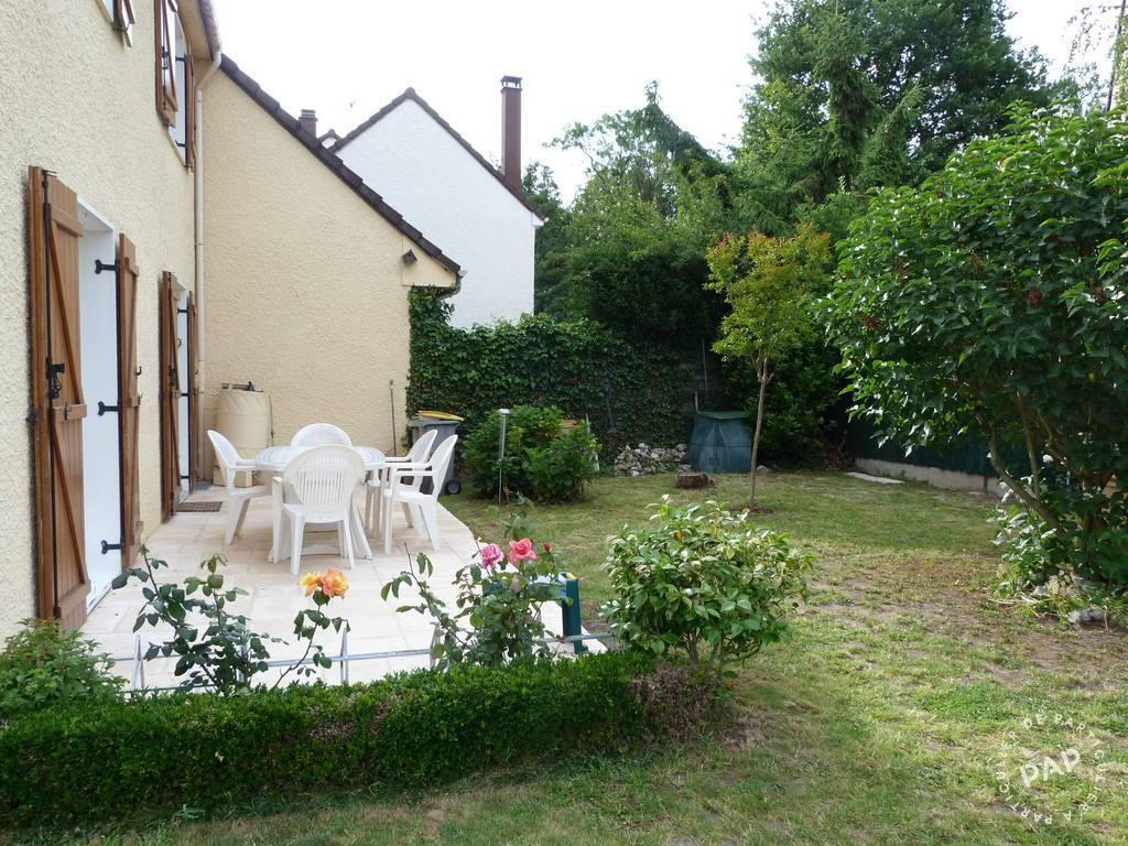Maison Herblay (95220) 390.000€