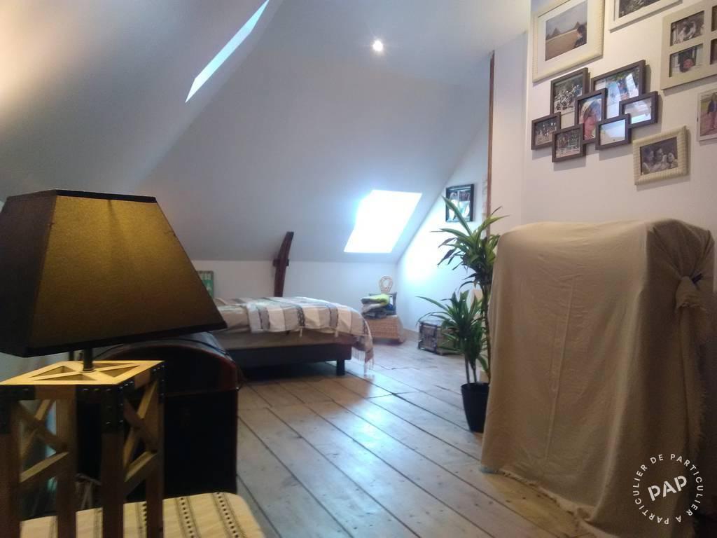 Maison Beauvais (60000) 398.000€