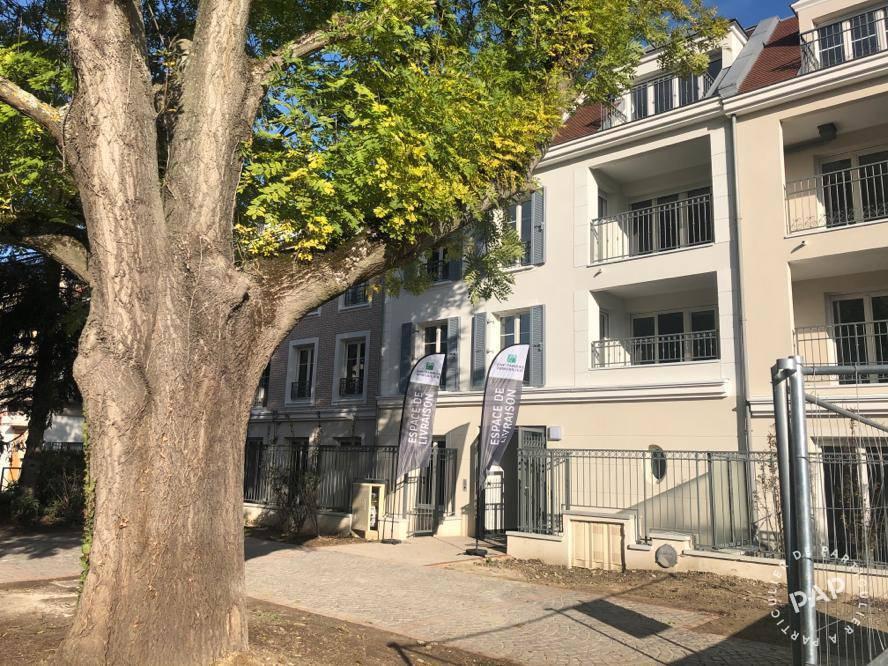 Appartement Rueil-Malmaison (92500) 1.394€