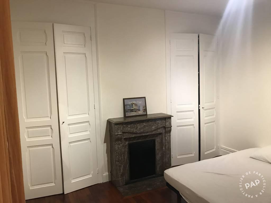 Maison Saint-André-Les-Vergers (10120) 450€