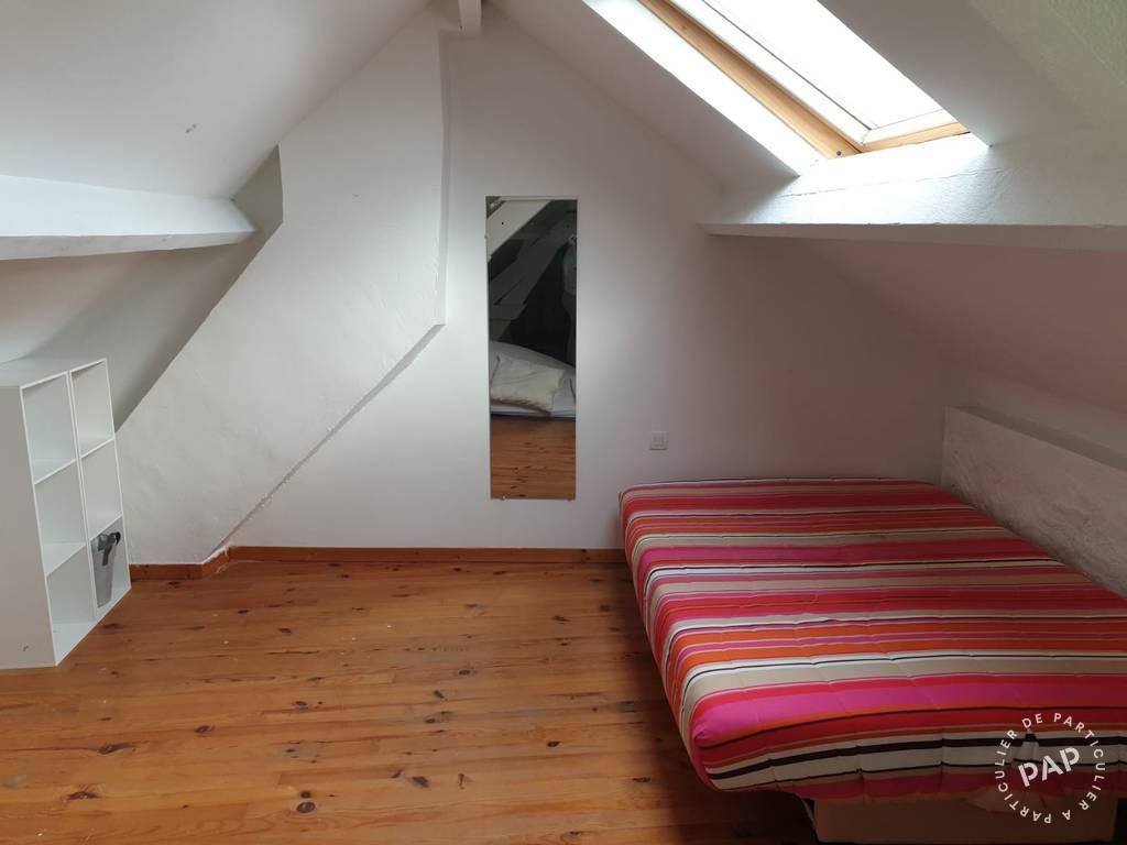 Maison Luzarches (95270) 420.000€