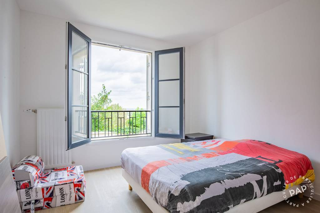 Appartement Montlhéry (91310) 195.000 €