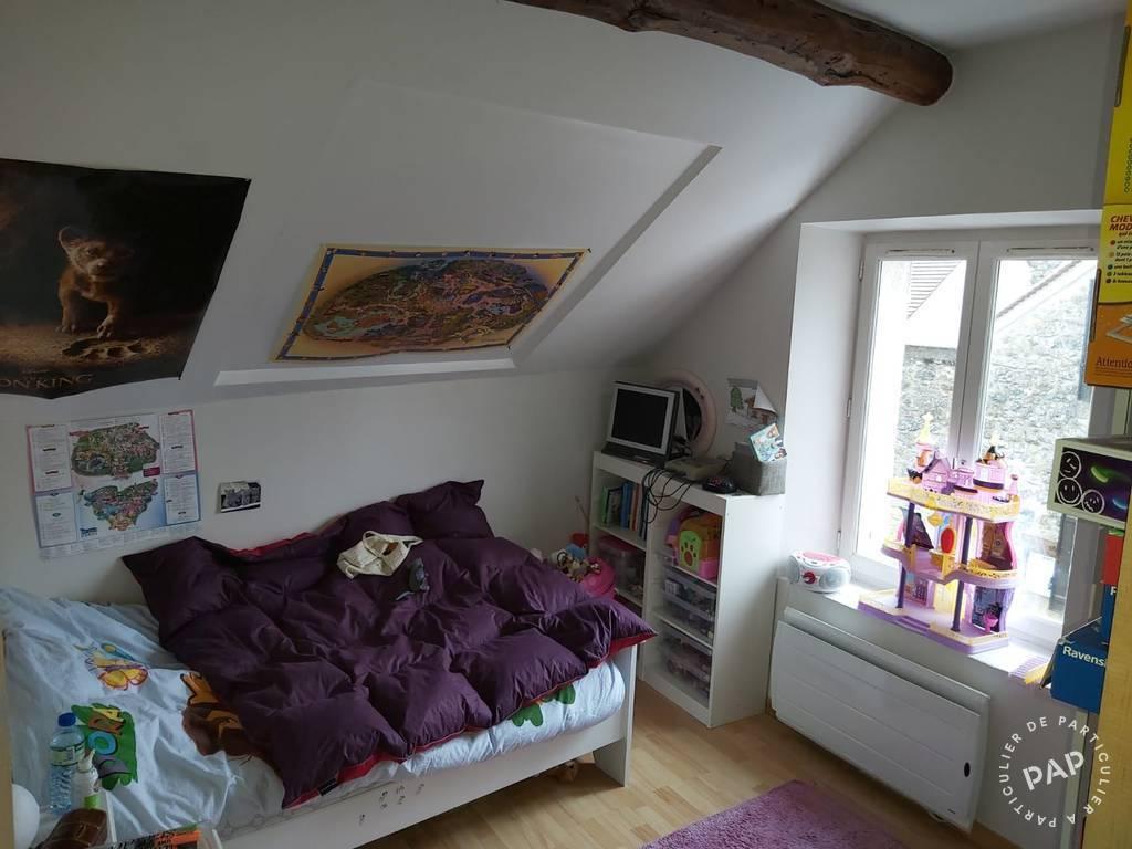 Maison Maincy (77950) 146.000€