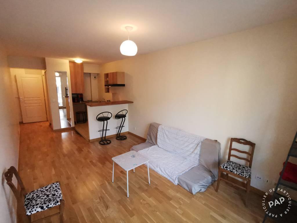 Appartement Neuilly-Plaisance (93360) 155.000€