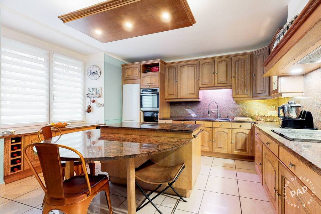 Maison Rilly-La-Montagne (51500) 500.000€