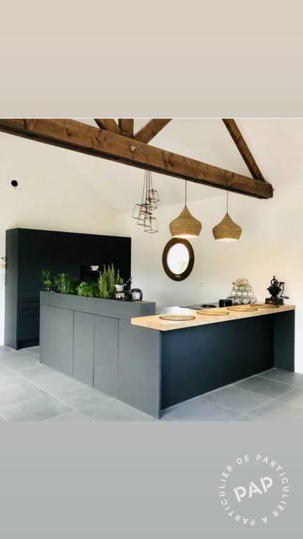 Maison Merlevenez (56700) 308.000€