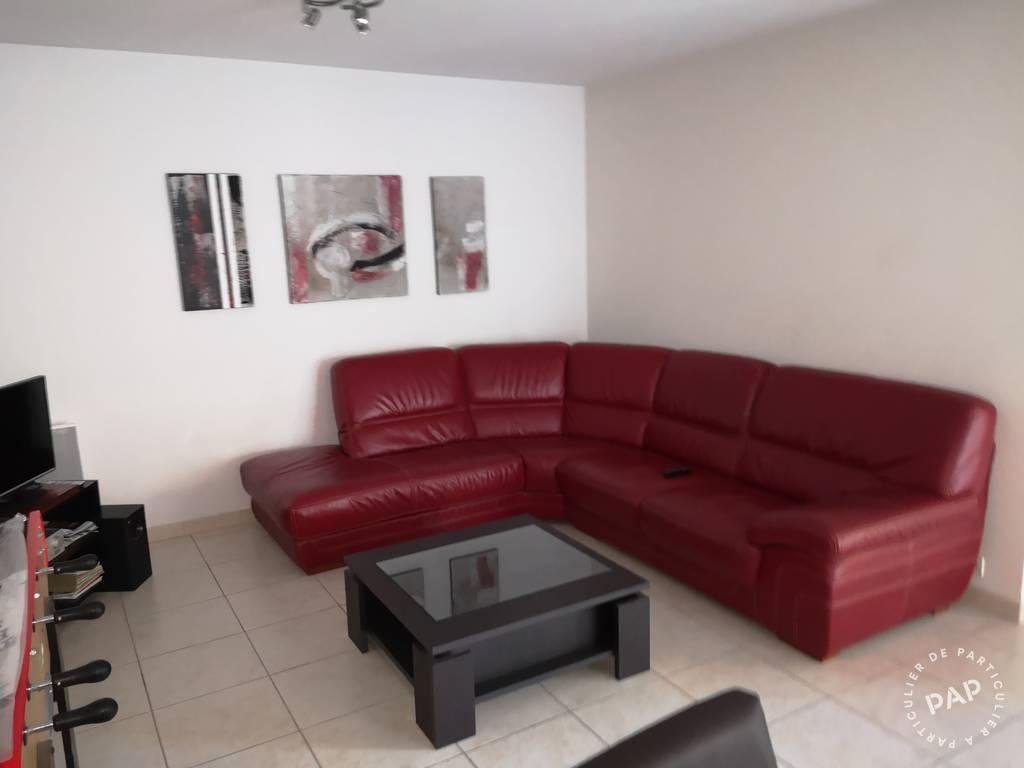 Maison Argelès-Sur-Mer (66700) 390.000€