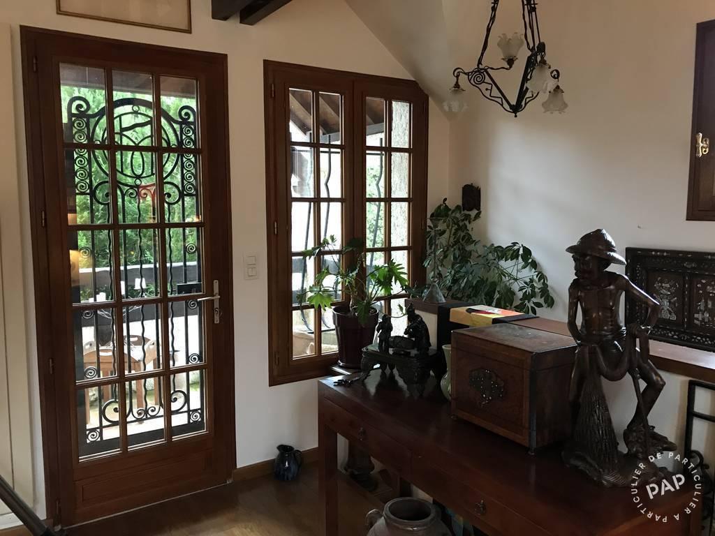 Maison Maintenon (28130) 330.000€