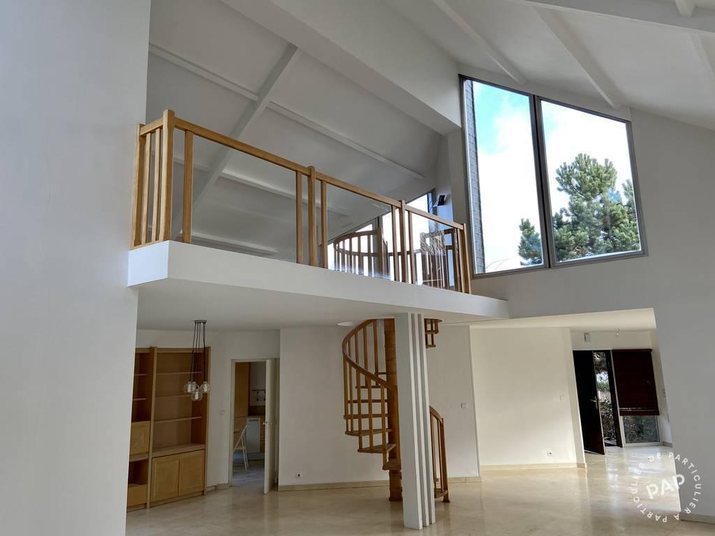 Maison Rueil-Malmaison (92500) 1.768.000€