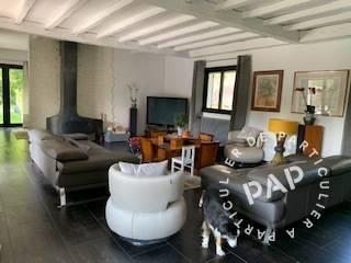 Maison 568.000€ 200m² Arbonne-La-Forêt (77630)