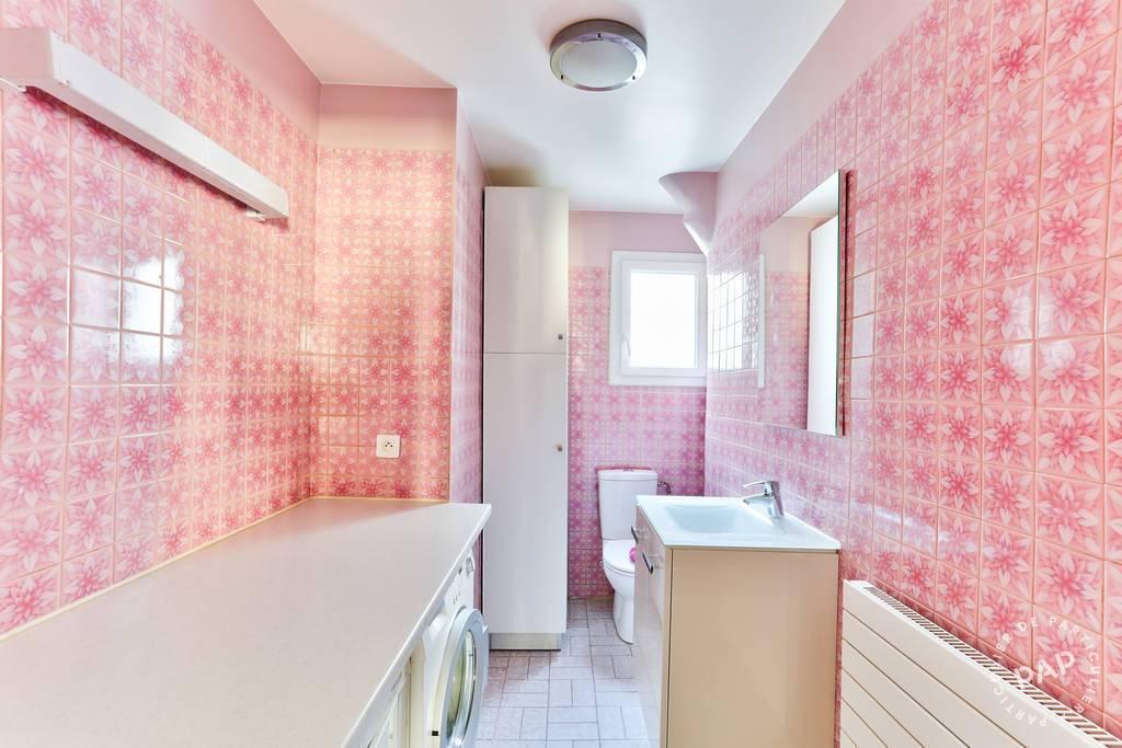 Appartement 1.055.000€ 90m² Paris 11E