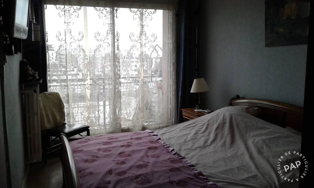 Appartement 520.000€ 81m² Bagnolet (93170)