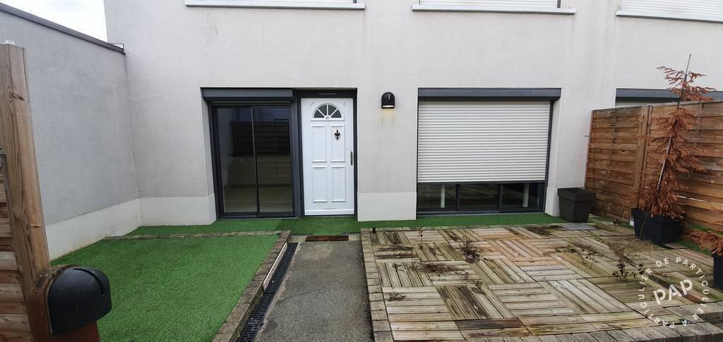 Appartement 1.550€ 80m² Argenteuil (95100)