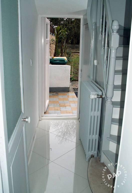 Maison 1.195€ 81m² Orléans (45000)