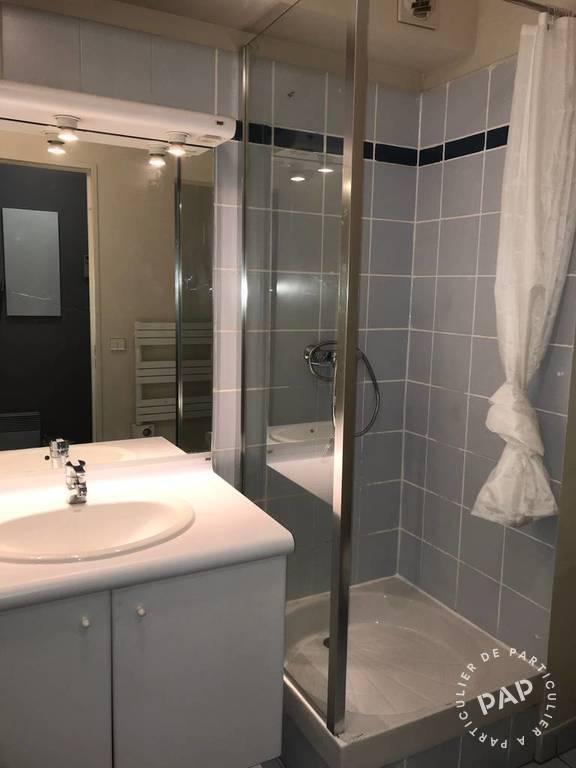 Appartement 160.000€ 16m² Nogent-Sur-Marne (94130)