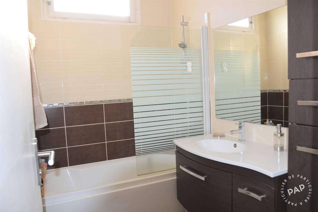 Appartement 205.000€ 64m² Noisy-Le-Grand (93160)